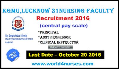 http://www.world4nurses.com/2016/09/kgmu-lucknow-31-nursing-faculty.html