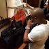 People: De passage à Paris, Floyd Mayweather s'offre pour 400 mille $ des sacs Hermes (Vidéo)