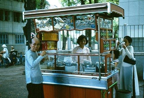 delete@Kokuubai..hoài niệm Sài Gòn xưa A+SG+13