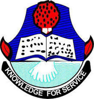 UNICAL 2017/18 School Fees Schedule Out
