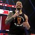 Roman Reigns anuncia seu retorno aos ringues