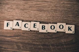 Cara Keluar Dari Facebook