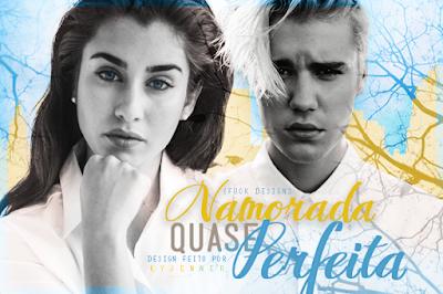 DS: Namorada Quase Perfeita (conto)