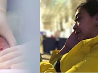Innalilahi, Kabar Duka datang dari Asri Welas Setelah 3 Bulan Melahirkan, Ternyata Begini Kondisi Sang Bayi