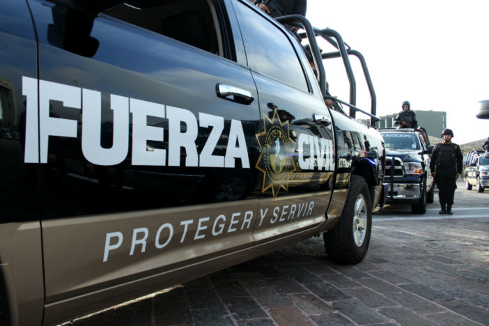 Hallan muertos en NL a dos repartidores de Cervecería Cuauhtémoc desaparecidos en Tamaulipas