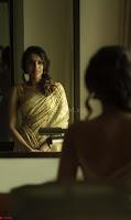 Akshara Gowda ~ Portfolio Pics Galleries 002.jpg