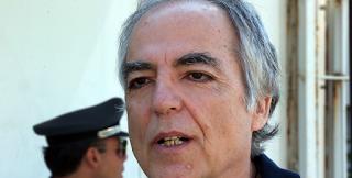 Δήλωση Κουφοντίνα μετά την απόρριψη άδειας: Συνεχίζω την απεργία πείνας