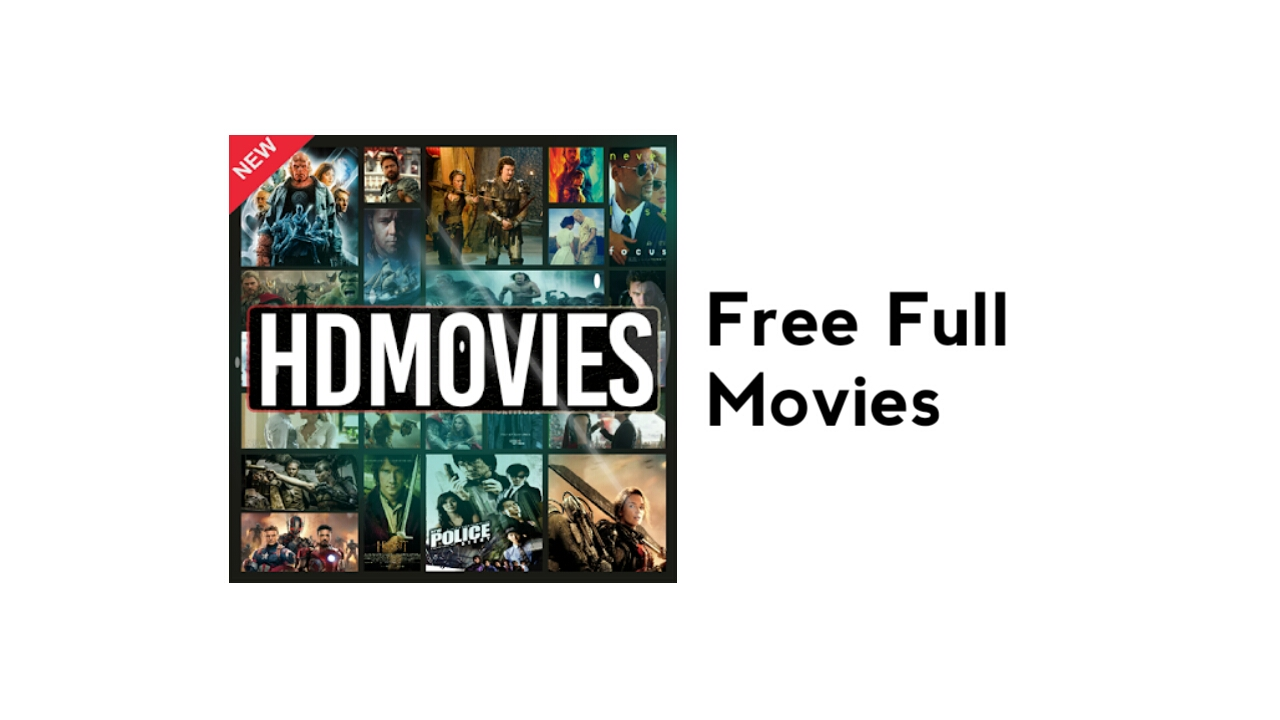 best hindi movies download apps