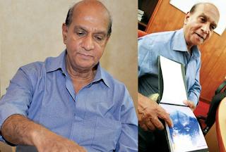 Nimal Pathirana the veteran in Gem Business vanishes