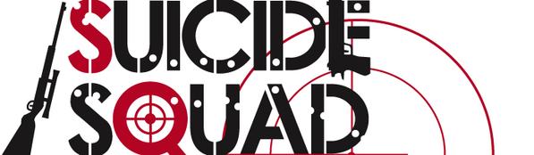 http://www.totalcomicmayhem.com/2015/04/more-suicide-squad-casting-news.html