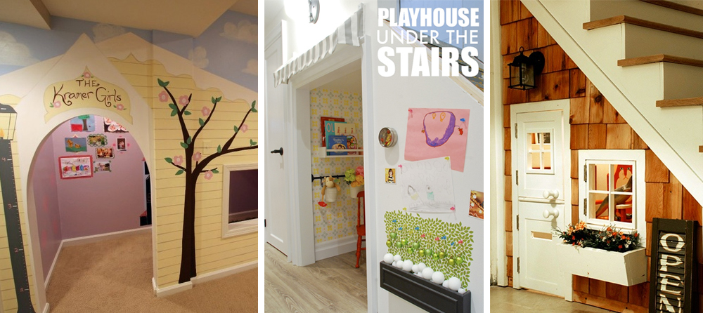 Lighting Basement Washroom Stairs: The How-To Gal: Kid's Nook With Cricut Iron-On Vinyl