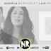 Daniela Barroso estrena «Quiero Amarte Más» a dúo con Luis Morales: