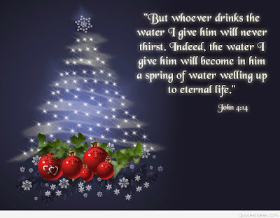 christmas wishes sayings