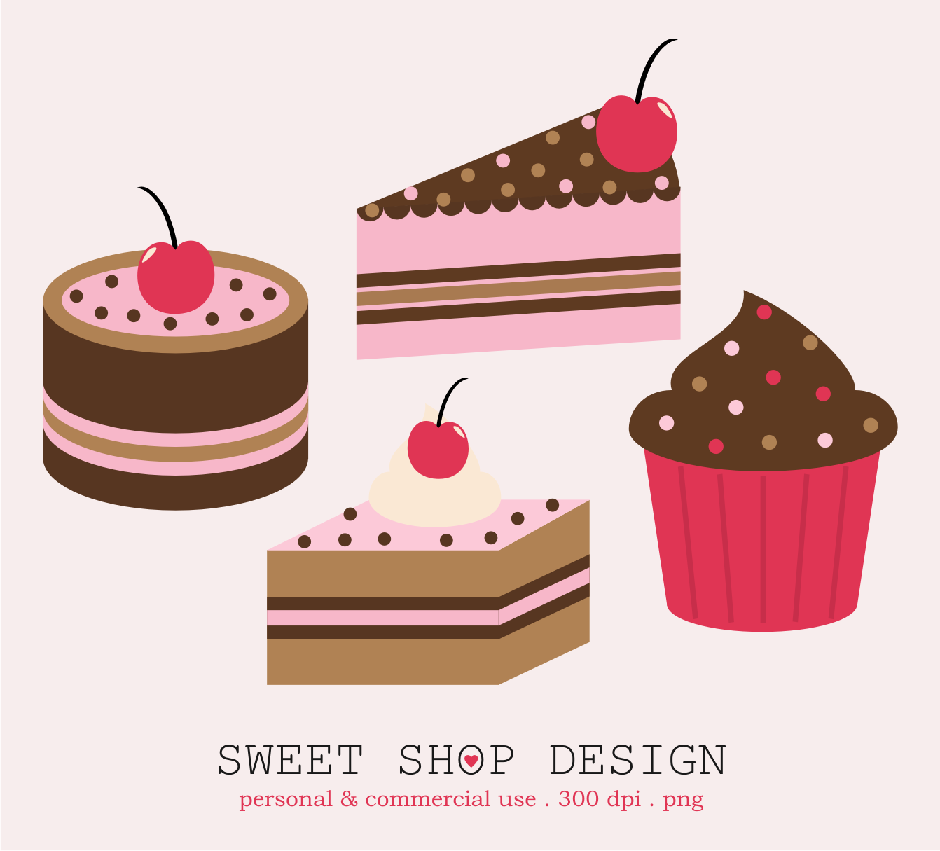 cakes clip cake clipart bakery freebies sweet clipartlook 1215 1342 cliparts