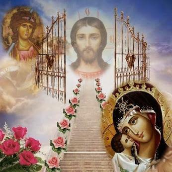 https://3.bp.blogspot.com/-EtGZyJUZb3I/Vi2JyldjRRI/AAAAAAAAYcA/qoziaZHB0PI/s1600/christ%2Band%2Bpanagia%2B1.jpg