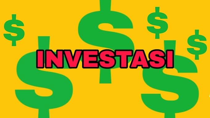 Cara Investasi ala Calon Wakil Rakyat, Untung Banyak : Sinisme