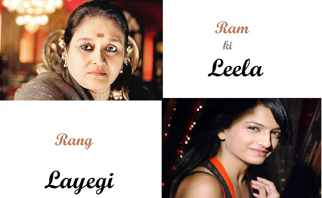 Ram ki Leela Rang Layegi Life Ok  serial wiki, Full Star-Cast and crew, Promos, story, Timings, TRP Rating, actress Character Name, Photo, wallpaper