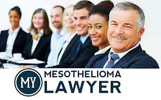 Mesothelioma Law Services, Resources, and Settlements