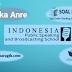 Blogger Binaan Tutorial Salim : Belajar gratis, Dibuatkan Bayar