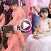 Aishwarya Rai celebrates birthday of her daughter Aaradhya Bachchan !