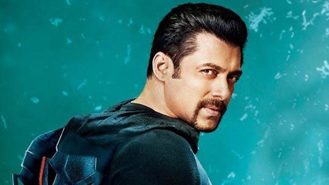 Kick 2 , Kick 2 Salman Khan , Kick 2 Poster, Kick 2 Image, Kick 2 Wallpaper,Kick 2 Movie