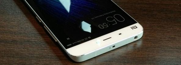 dengan spesifikasi dan juga kelebihan dan kelemahan Xiaomi Mi 5 Review Kelebihan dan Kelemahan