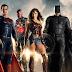 """Crítica: """"Liga de la Justicia"""". Acción y heroísmo en otro paso positivo para DC"""