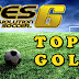 PES 6 | Top 5 gols no PM7