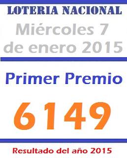 Resultados-Sorteo-del-Miercoles-6-de-Enero-2016-vs-primer-miercolito-2015
