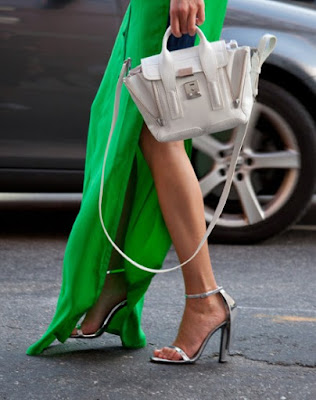 Sandalias de Moda 2017