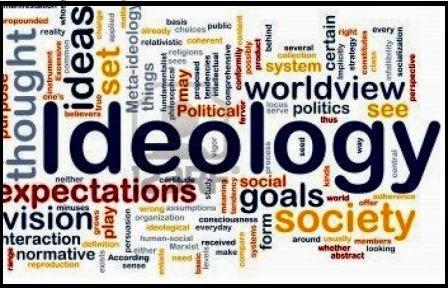 Pengertian, Unsur, dan Fungsi Ideologi