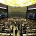 Câmara recua e fim de coligações valerá só em 2020