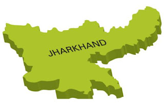harsh-mangla-higher-education-secretory-jharkhand