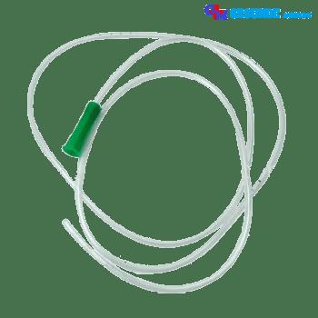 Selang Makan Stomach Tube Terumo