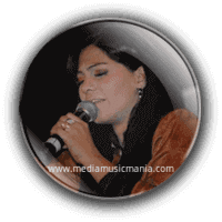 Sanam Marvi Super Hit Sindhi MP3 Music Download