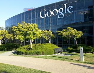 Bisnis, Info, Google, Adsense, Adword