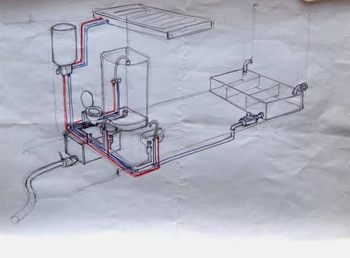 11-Water-Heating-Diagram-Yosi-Tayar-Animator-RV-Home-Recreational-Vehicle-www-designstack-co