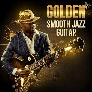gigismooth v a golden smooth jazz guitar 2013. Black Bedroom Furniture Sets. Home Design Ideas