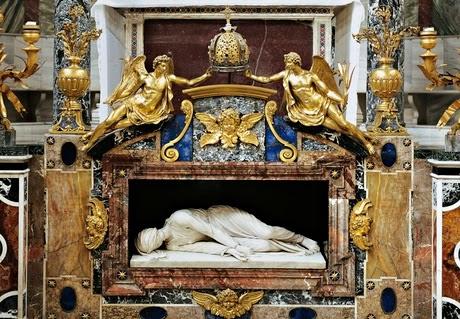 Storie di cadaveri ad arte