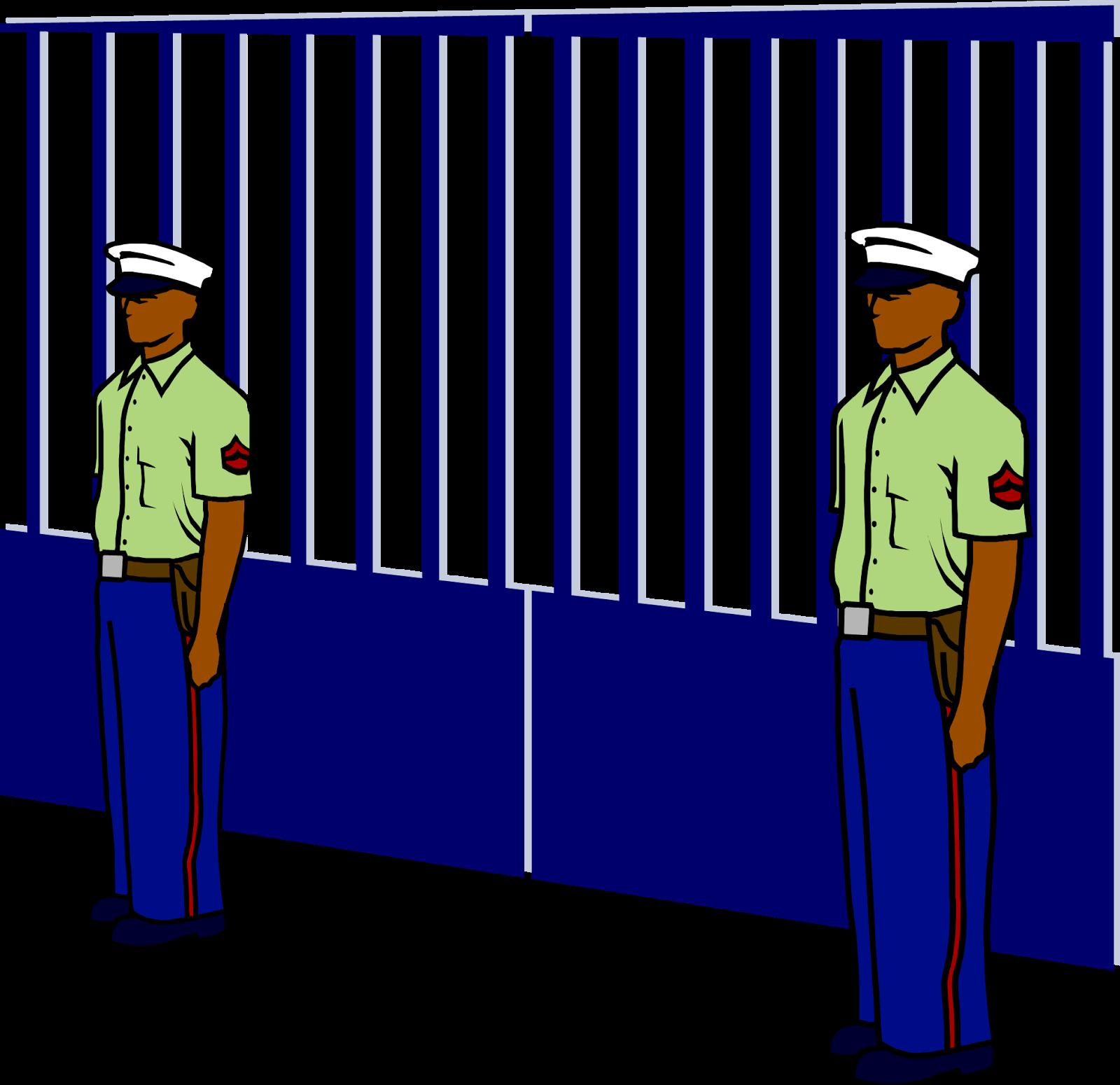 Tanzanian Missions The Gatekeeper