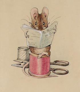 Helen Beatrix Potter 1866–1943