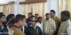 अध्यापक अनुकम्पा आश्रित संघ ने शिक्षा मंत्री से मुलाकात की | ADHYAPAK ANUKAMPA ASHRIT SANGH