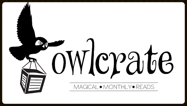 owlcrate nov 16 spoiler