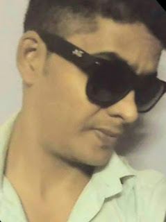 Vinay Vishwakarma