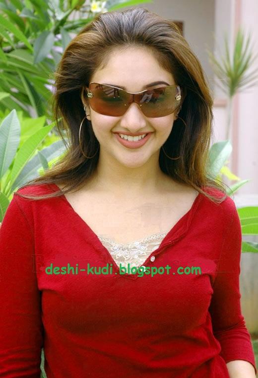 Punjabi Beautiful Girl Hd Wallpaper Indian Beauties Sridevi Vijaykumar
