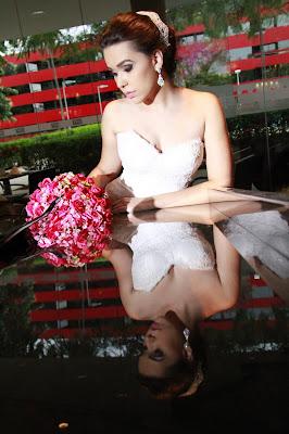 maio, mês da noiva, prévia da noiva, bruna samuara