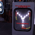 Here's How To Build Your Own 'Back To The Future' Flux Capacitor For $30 (VIDEO)