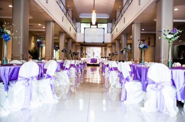 Wedding Venues In Baton Rouge Lyceum Ballroom
