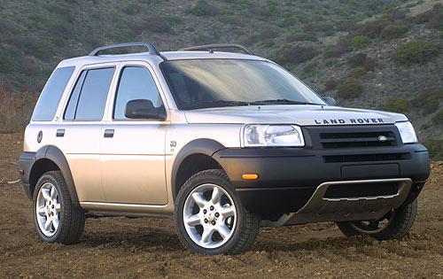 land rover freelander 2012 luxury cars wallpaper. Black Bedroom Furniture Sets. Home Design Ideas