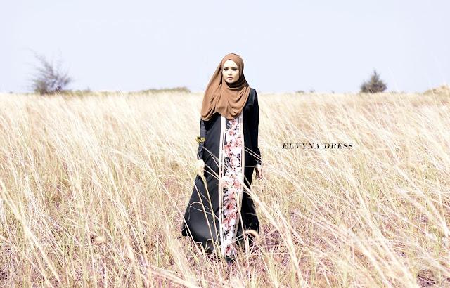 jubah elvyna uslimah baju menyusu online baju kurung menyusu baju ibu menyusu  baju muslimah menyusu baju menyusu aqeela baju jubah baju jubah 2015 baju jubah dress baju jubah menyusu baju jubah muslimah koleksi baju jubah baju kurung jubah gambar baju jubah muslimah baju dress jubah baju jubah untuk ibu menyusu baju mini jubah jubah baju kurung butik muslimah fesyen muslimah butik muslimah online gaun muslimah fesyen muslimah moden busana muslimah moden gambar blouse muslimah baju jubah terbaru jubah terbaru jubah terbaru 2015 gambar baju jubah terbaru koleksi baju jubah terbaru jubah dressterbaru jubah online baju jubah online jubah online 2015 online jubah jubah dress online baju jubah muslimah online butik jubah online jubah menyusu online jubah chiffon online muslimah jubah online baju murah online baju online murah baju murah baju muslim murah baju wanita murah jual baju murah jual baju online murah beli baju murah fesyen muslimah terkini pakaian muslimahterkini busana muslimah terkini fesyen terkini muslimah fesyen pakaian muslimah terkini fesyen jubah muslimah terkini fashion muslimah terkini jubah nursing  jubah dress butik jubah jubah jubah 2015 nursing jubah dress jubah koleksi jubah jubah chiffon pakaian jubah drees jubah gambar jubah dress mini jubah jubah kurung chiffon jubah jubah mini jubah mengandung pakaian mengandung jubah ibu mengandung pakaian ibu mengandung  dress mengandung baju blouse baju blouse cantik baju blouse chiffon contoh baju blouse baju kurung blouse gambar baju blouse koleksi baju blouse jubah menyusu jubah ibu menyusu dress menyusu cantik jubah mengandung dan menyusu blouse menyusu muslimahkurung menyusu baju mengandung baju ibu mengandung baju mengandung online baju jubah mengandung butik baju mengandung baju mengandung 2015 baju kurung mengandung koleksi baju mengandung beli baju mengandung baju mengandung dan menyusu dress baju mengandung baju dress mengandung gambar baju mengandung online baju mengandung baju dress baju dress 